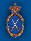 The High Sheriff of Lancashire